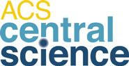 ACS CentralSci
