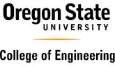 OSU College of Engineering